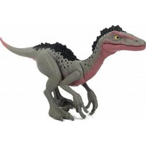 Jurassic World Βασική Φιγούρα Δεινοσαύρων Troodon (GVF32)