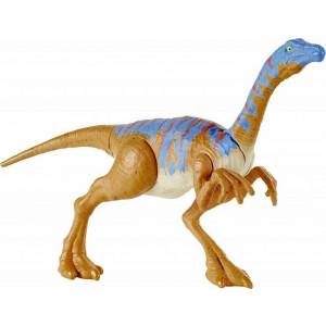 Jurassic World Βασική Φιγούρα Δεινοσαύρων Gallimimus (GVF34)