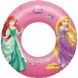 Bestway Σωσίβιο Disney Princess 56cm (91043)