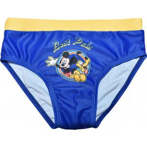 Μαγιό Σλιπ Mickey (D92308)