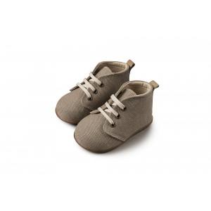 Παπουτσάκι αγόρι (PRI-2027)