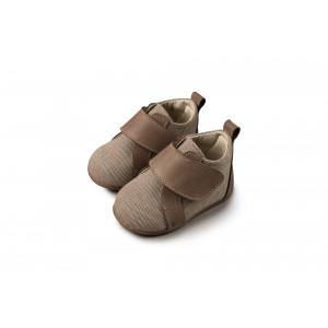 Παπουτσάκι αγόρι (PRI2049)
