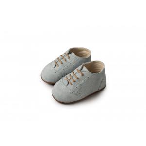 Παπουτσάκι αγόρι (PRI 2060)