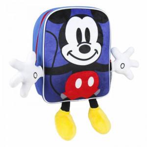 Τσάντα Mickey Νήπιου (#805.355.000#)