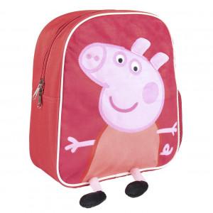 Τσάντα Peppa Νήπιου (#805.355.003#)