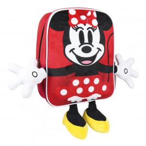 Τσάντα Minnie Νήπιου (#805.355.001#)