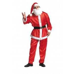 Άγιος Βασίλης (Κωδ.124.123.015)  (Κωδ.214502) (Με Δωροεπιταγή 6€)