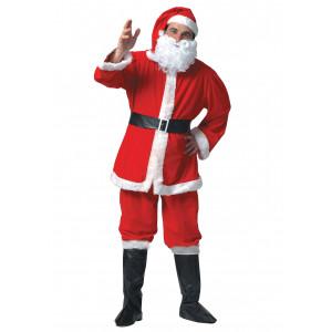 Άγιος Βασίλης (Κωδ.214803) (Κωδ.124.123.007) (Με Δωροεπιταγή 16€)