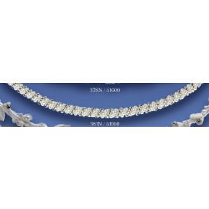Στέφανα με πέρλες 381N(51950)