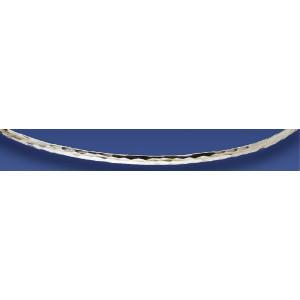 Στέφανα NUOVA VITA (4602)