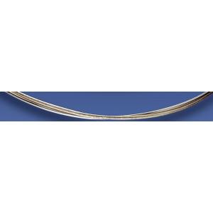 Στέφανα NUOVA VITA (4603)