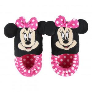 Παντοφλάκια Minnie 3D 805.349.037