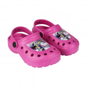 CROCS MINNIE 3827 (#805.349.010+18#)