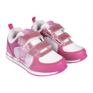 Παπούτσια Peppa με Φως 2300004046