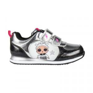Παπούτσια LOL Με Φωτάκια 2300004047