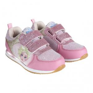 Παπούτσια Frozen με Φωτάκια 2300004049