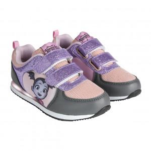 Παπούτσια Vampirina με Φωτάκια 2300004050