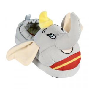 Παντοφλάκια Dumbo 3D 805.349.028