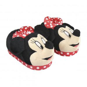 Παντοφλάκια Minnie 3D 805.349.041