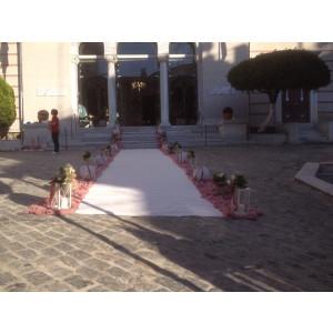 Στολισμός Εκκλησίας Γάμου (Κωδ.1010214)