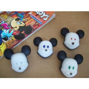 Σαπουνάκι Mickey 30 γρ.(Κωδ.Π21)