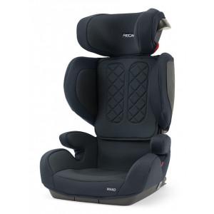 Παιδικό κάθισμα αυτοκινήτου Recaro Mako Core Perfomance Black