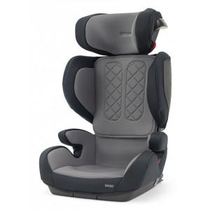Παιδικό κάθισμα αυτοκινήτου Recaro Mako Core Carbon Black