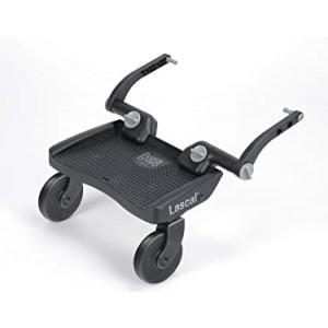 Lascal Buggy Board Mini Grey