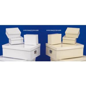 Κουτί Χάρτινο palma(0495.13660)