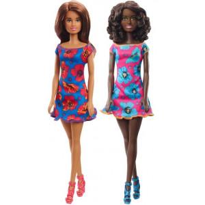 Barbie Φορέματα (GBK92)