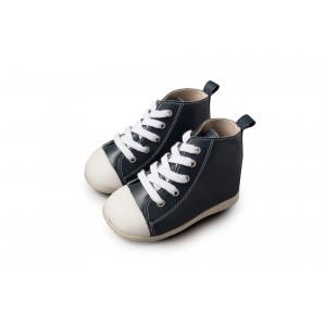 Παπουτσάκι αγόρι Babywalker (BS3008)