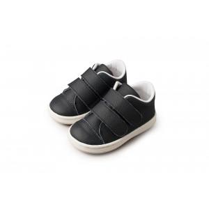 Παπουτσάκι αγόρι babywalker (BS3028) +3