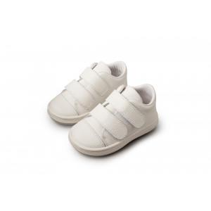 Παπουτσάκι αγόρι Babywalker BS3028  +11