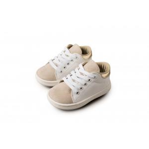 Παπουτσάκι αγόρι Babywalker (BS3037) +2