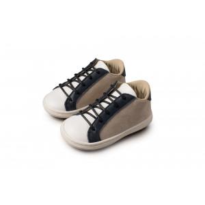 Παπουτσάκι αγόρι Babywalker (BS3039) +3