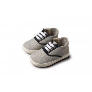 Παπουτσάκι αγόρι Babywalker (BS3043)+3