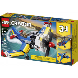 LEGO Creator Race Plane 31094 Κωδ.793.342.079