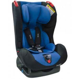 Just Baby Κάθισμα Αυτοκινήτου Speedy 0-25Kg, 2010 (Blue) (Κωδ.507.76.016)
