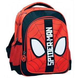 Τσάντα Νηπίου Spiderman (337-75054)