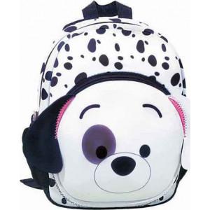 Τσάντα Dalmatia Tsum Tsum (#151.355.007#)