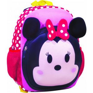 Τσάντα Minnie Tsum Tsum (#151.355.005#)