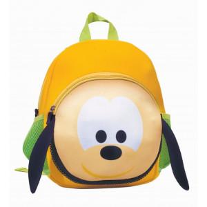 Τσάντα Pluto Tsum Tsum (#151.355.006#)
