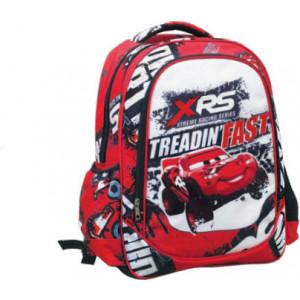 Τσάντα Cars Δημοτικού (#151.355.000#)