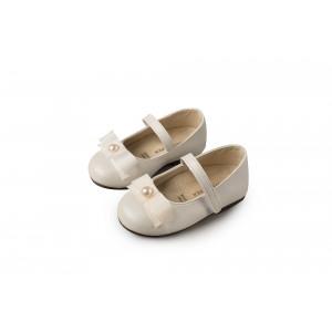 Παπουτσάκι Κορίτσι Babywalker BS3500  +2