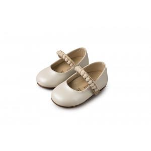 Παπουτσάκι Κορίτσι Babywalker (BS3531)