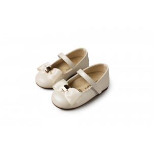 Παπουτσάκι Κορίτσι Babywalker BS3537  +10