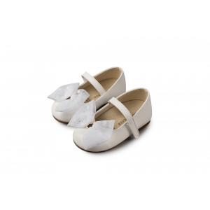 Παπουτσάκι Κορίτσι Babywalker (BS3542) +2