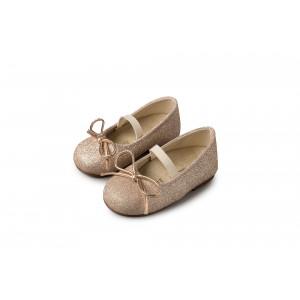 Παπουτσάκι Κορίτσι Babywalker(BS3546)