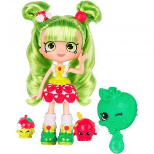 Shopkins Shoppies Κούκλες (HPP24010)