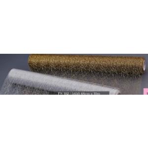 Αράχνη τόπι FS 102-48cmΧ10m(5450)